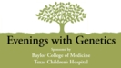 Thumbnail Image for Evenings with Genetics
