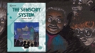 Thumbnail Image for Sensory System