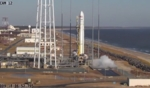 Thumbnail Image for Cygnus supply mission launch