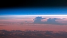 Thumbnail Image for Modeling Earth's Atmosphere