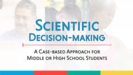 Thumbnail Image for Scientific Decision-making