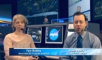 Thumbnail Image for Space Station Live: Science Aboard Cygnus