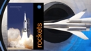 Thumbnail Image for Rockets